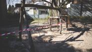 """Stad Gent vraagt regering om (een deel van) de speeltuinen te mogen openen: """"Niet alle kinderen hebben een tuin"""""""