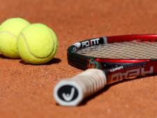 Tunesische tennisser voor 7 jaar geschorst voor matchfixing