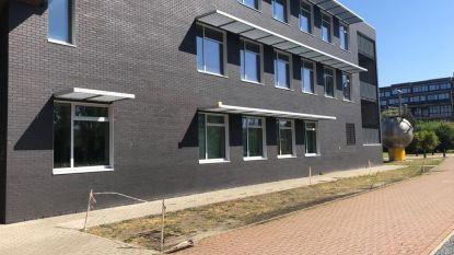Gezocht: coronamedewerker (m/v)! Scheepvaartschool pakt uit met aparte vacature