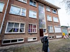 Tranen, bezorgdheid en boosheid bij bewoners om sloopplan in Carnisse: 'Dit is een veilige, fijne straat'