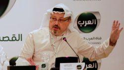 Spanje blijft wapens leveren aan Saudi-Arabië na moord op journalist, Frankrijk dreigt met sancties