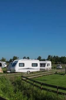 Voorst ziet kansen om kleine campings hele jaar open te houden