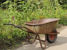 Wijk bij Duurstede verkoopt stukjes grond aan huiseigenaren die hun tuintje willen uitbreiden