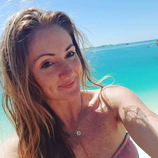 Melissa Brunning