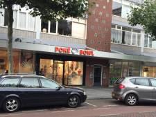 Poké Bowl Original naar Eindhoven