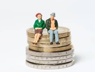 Bijna vier miljoen Belgen hebben aanvullend pensioen