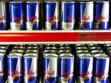 Kinderartsen: verbied verkoop pepdrankjes aan kinderen