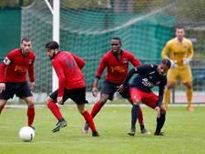 Magreb maakt seizoen vrijwel zeker af, El Abdellaoui kandidaat-trainer