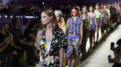 Hoe Instagram de modellenindustrie veranderd heeft