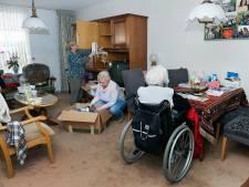 OP stelt vragen aan college over abrupte verhuizing 99-jarige Papendrechtse