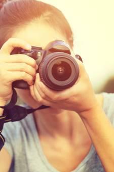 Ben jij een goede nieuwsfotograaf? Dan zoekt de PZC jou!