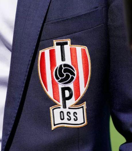 LIVE | Drie spelers TOP Oss missen derby met FC Den Bosch ondanks negatieve test