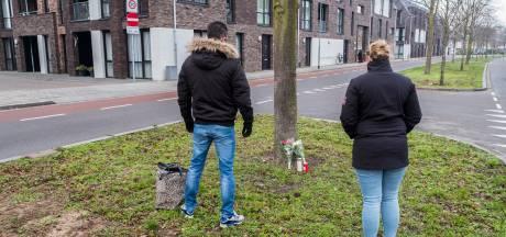 Bouwvakkers zagen dodelijke aanrijding Gennep gebeuren: 'Die beelden vergeet je nooit meer'