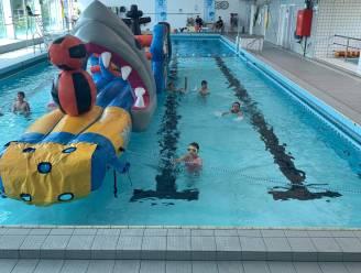 Zwembad en Museum Torhouts Aardewerk heropenen pas midden december