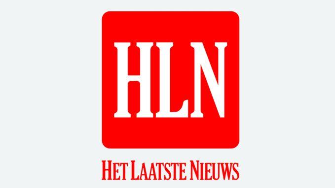 Hoor jij tot de top 20%-gebruikers van HLN?