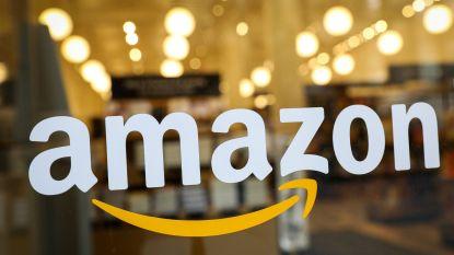 Sommige werknemers Amazon verzwijgen dat ze kinderen hebben: moeders eisen betere regeling
