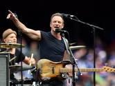 Sting heropent concertzaal Bataclan in Parijs