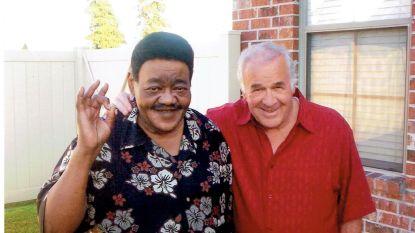 Bobby Setter herdenkt Fats Domino met herwerkte film
