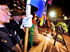 Tilburg viert 74 jaar vrijheid tijdens Peace & Jam 27 oktober