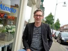 Almelose wethouder: 'Soms moeten we ook hard zijn en nee verkopen'