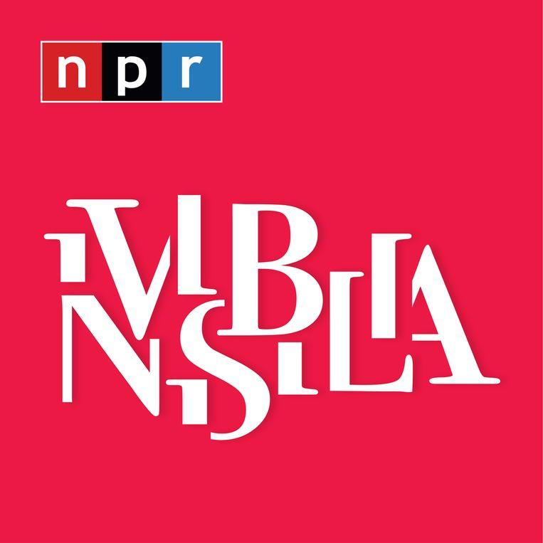 null Beeld NPR