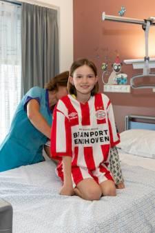 Bedrijven en PSV starten sociaal fonds
