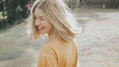 """""""Wees lief voor jezelf"""" en nog 14 dingen die je kan doen om je levenskwaliteit te verbeteren"""