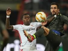 Wat u niet mag missen in de Europa League