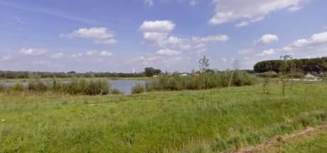 Volop plannen voor plassengebied Raamsdonksveer
