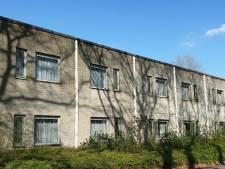 Quarantainehuis in Enschede voor daklozen met coronaverschijnselen