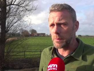 """Spelersvakbond zat gisteren samen met voetballers van Lokeren: """"De spelers zijn bang voor hun toekomst"""""""