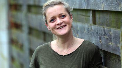 """Ruth uit 'Expeditie Robinson' is onderofficier in het leger: """"Ik was 'dat kleine blondje'"""""""