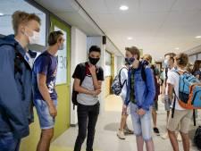 Dankzij gulle gever gratis mondkapjes voor inwoners van Zutphen die het financieel moeilijk hebben