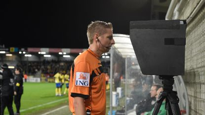 FT buitenland. VAR maakt volgend seizoen intrede in Premier League - Man. City tijdje zonder Mendy