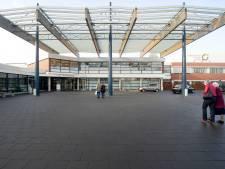 Hele afdeling van ziekenhuis SKB Winterswijk in quarantaine om corona