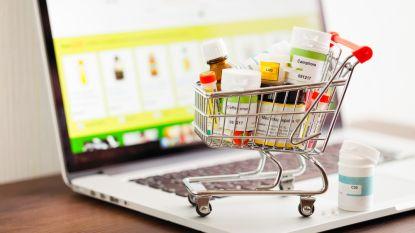 Apotheken zien omzet stevig dalen, online concurrenten boomen: wij vergelijken de prijs van 30 producten