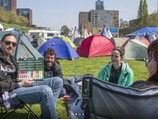 Poppodium 013-directeur: 'Pas wiet-ontheffing buitenlandse bezoekers ook op andere festivals toe'