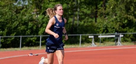 De verjaardag van... Yara van Kerkhof (30): 'Ik begin het shorttrack wel echt te missen'