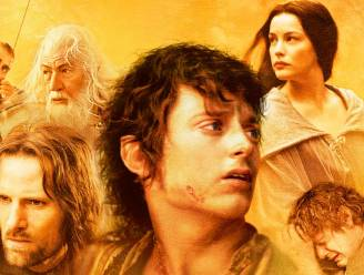 Ook oude bekenden duiken op: eerste details over nieuwe 'Lord of the Rings' uitgelekt