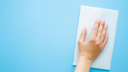 Kuis uw kot: is het belangrijk om nu vaker te poetsen?