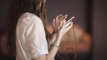 Komt Apple met een vouwbare iPhone? De eerste aanwijzingen zijn er