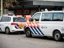 Politie houdt man aan voor gewapende overval op Coop in Nijmegen