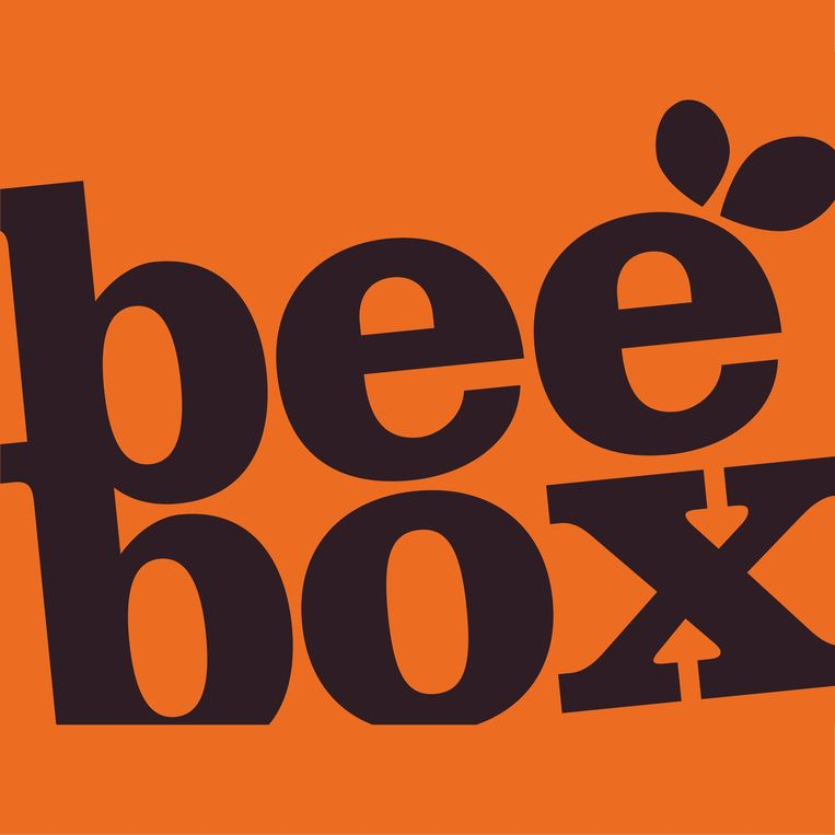 null Beeld Beebox