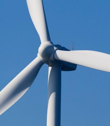 Opnieuw geen vervolging wegens gebrek aan bewijs in zaak windmolenactivisme