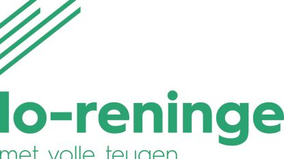 Lo-Reninge krijgt huisstijl en  bereidt nieuwe website voor