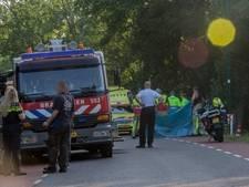 32-jarige Vreelander verongelukt in Loenen aan de Vecht