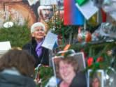Toch winterevenement op Bossche Parade: gemeente en ondernemers slaan handen ineen