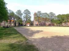Universiteit Utrecht vertrekt van Kromhoutterrein, campus afgestoten