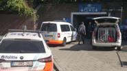 """Politie controleert ruim 2.000 pendelaars in station Nekkerspoel: """"Veertien mensen waren in bezit van drugs"""""""