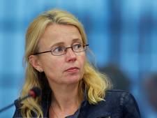 Oud-Kamerlid hekelt 'gigantische angstcultuur' binnen VVD